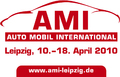 Messe + Event - 20. Auto Mobil International (AMI) in Leipzig