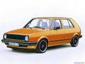 Name: autowpru_volkswagen_golf_5-door_1586.jpg Größe: 1280x960 Dateigröße: 955461 Bytes