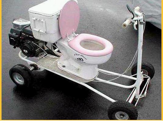 Mobile_Toilette.jpg