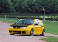 Name: Volkswagen-Golf_IV_1997_1600x1200_wallpaper_02ubootgrau3.jpg Größe: 1586x1147 Dateigröße: 510084 Bytes