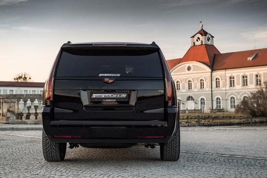 Name: GeigerCars-Cadillac-Escalade-Black-Edition-05.jpg Größe: 1024x683 Dateigröße: 176946 Bytes