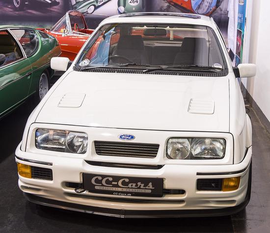 Name: Ford_Sierra.jpg Größe: 1722x1488 Dateigröße: 583114 Bytes