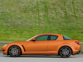 Name: 2004-Mazda-RX-8-Side-Field-1280x96022.jpg Größe: 1280x960 Dateigröße: 896689 Bytes