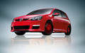 Name: VW_golf-VI-ABT_517_1680x1050_Kopie.jpg Größe: 1680x1050 Dateigröße: 583735 Bytes