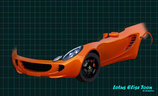 Name: lotus_2008-Elise-S-40-Aniversario-003_31.jpg Größe: 2400x1458 Dateigröße: 3099209 Bytes