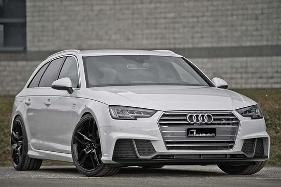 Name: k-Audi_A4_B9_Front.jpg Größe: 800x532 Dateigröße: 258680 Bytes