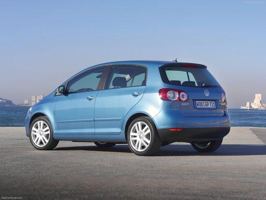 Name: Volkswagen-Golf_Plus_2005_1600x1200_wallpaper_3b.jpg Größe: 1600x1200 Dateigröße: 243832 Bytes