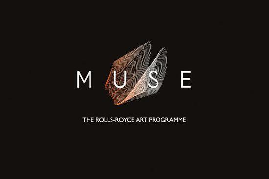 Auto - Die Musen von Rolls-Royce