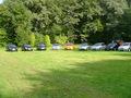 Name: Sommerfest_FSNW_2009_by_Andr.JPG Größe: 2816x2112 Dateigröße: 2912137 Bytes
