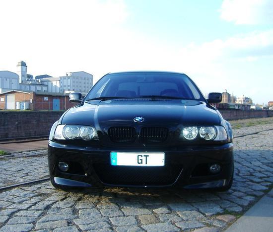Name: BMW_E46_hafen_013.JPG Größe: 1318x1120 Dateigröße: 178840 Bytes