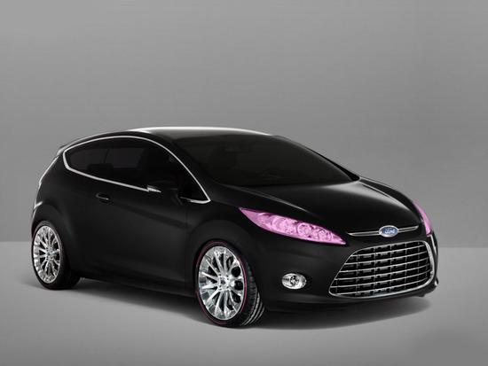 Name: Ford_Verve.jpg Größe: 1024x768 Dateigröße: 97669 Bytes
