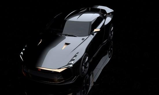 Name: 426229497_Nissan_GT-R50_by_Italdesign1.jpg Größe: 5000x3000 Dateigröße: 858805 Bytes