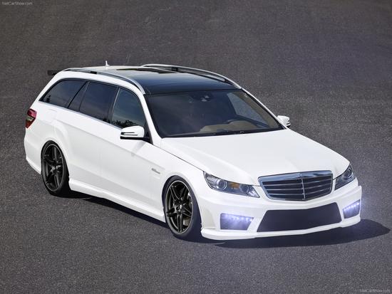 Name: Mercedes-Benz-E63_AMG_Estate.jpg Größe: 1600x1200 Dateigröße: 1721101 Bytes