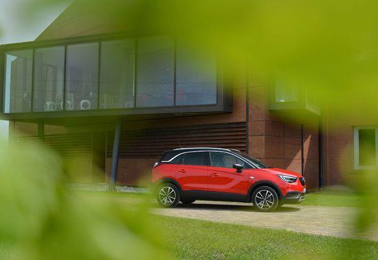 Name: Opel-Crossland-X-307498.jpg Größe: 1920x1322 Dateigröße: 238039 Bytes