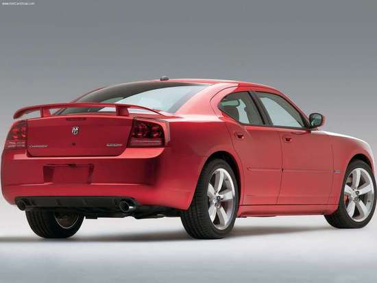 Name: Dodge-Charger_SRT8_2006_800x600_wallpaper_04.jpg Größe: 800x600 Dateigröße: 32585 Bytes