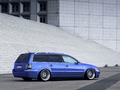 Name: VW_Passat_B5.jpg Größe: 1280x960 Dateigröße: 865669 Bytes