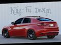 Name: BMW-X6_M_King-fu_Design.jpg Größe: 800x600 Dateigröße: 125922 Bytes