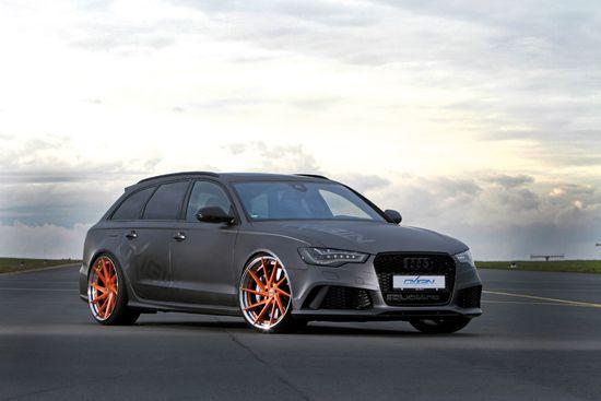 Name: Audi-RS6-mit-OXIGIN-MP1_11.jpg Größe: 1920x1280 Dateigröße: 179672 Bytes