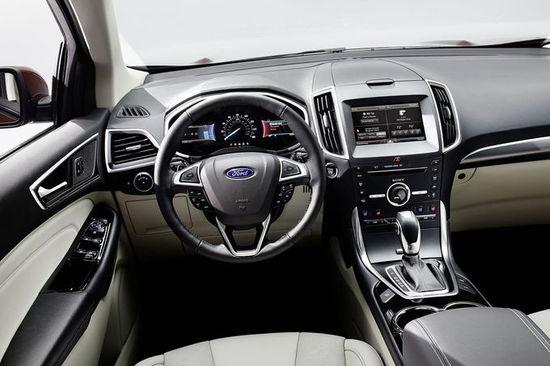 Name: Ford-Edge-Mitfahrt-Lommel-Testgelaende-fotoshowImage-5e2b5918-918177.jpg Größe: 680x453 Dateigröße: 59178 Bytes