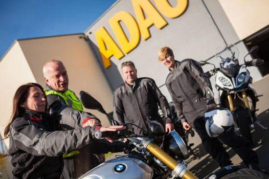 Name: P90292229-bmw-motorrad-rides-powered-by-adac-01-2018-599px1.jpg Größe: 1024x682 Dateigröße: 94328 Bytes