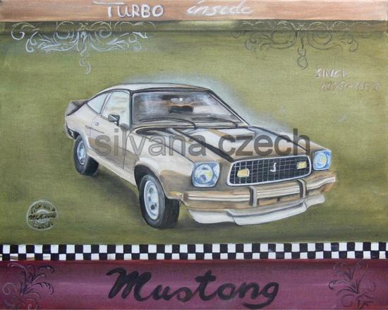 Name: Mustang_2_Turbo_insidecopy.JPG Größe: 2772x2215 Dateigröße: 2069898 Bytes