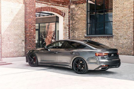 Name: ABT_Audi_A5_Sportback_ER-C_20-1.jpg Größe: 1920x1281 Dateigröße: 487454 Bytes