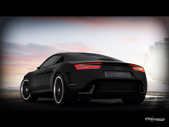 Name: Audi-e-tron_Concept_2009_fake_beta_by_Dii.jpg Größe: 1600x1200 Dateigröße: 492604 Bytes
