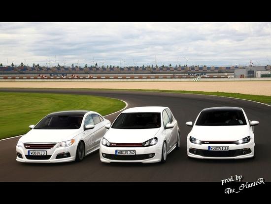 Name: Volkswagen-Passat_CC_R-Line_9_2.JPG Größe: 1600x1200 Dateigröße: 993532 Bytes