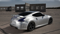 Name: Nissan_370Z_Nismo.jpg Größe: 1600x900 Dateigröße: 659194 Bytes