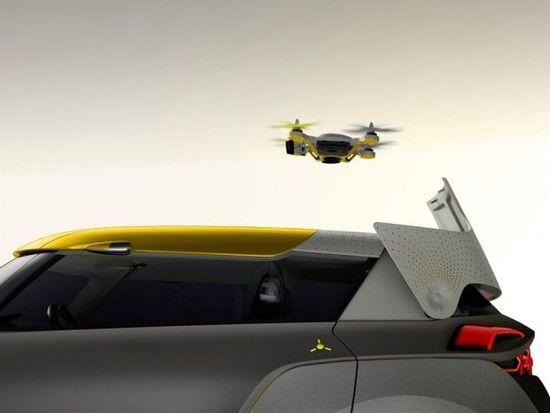 Name: Renault_54520_global_en.jpg Größe: 620x465 Dateigröße: 22922 Bytes
