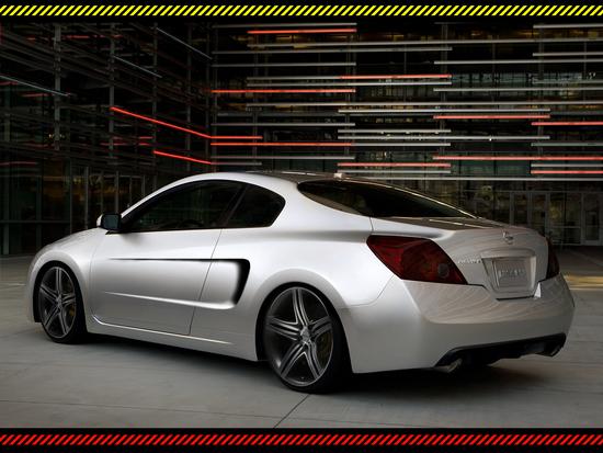 Name: Nissan-Altima_Coupe_2008kopie2_1600x1200_wallpaper_05_Kopie.jpg Größe: 1600x1200 Dateigröße: 1127286 Bytes