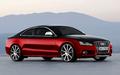 Name: Audi_Kopie.jpg Größe: 1280x800 Dateigröße: 404159 Bytes