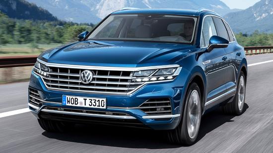 Name: VW_Touareg_2018_DB2018AU00317.jpg Größe: 1920x1080 Dateigröße: 877134 Bytes