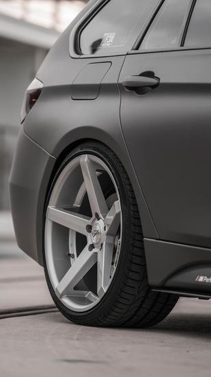Name: BMW-F31-ZP6-SS-18.jpg Größe: 576x1024 Dateigröße: 90781 Bytes