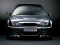 Name: My_Car.jpg Größe: 1024x768 Dateigröße: 278243 Bytes