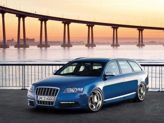 Name: Audi_S6_angefangen_.jpg Größe: 1600x1200 Dateigröße: 700623 Bytes