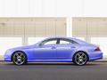 Name: 142005-Mercedes-CLS-55-AMG-Side-1280x960.jpg Größe: 1280x960 Dateigröße: 632678 Bytes