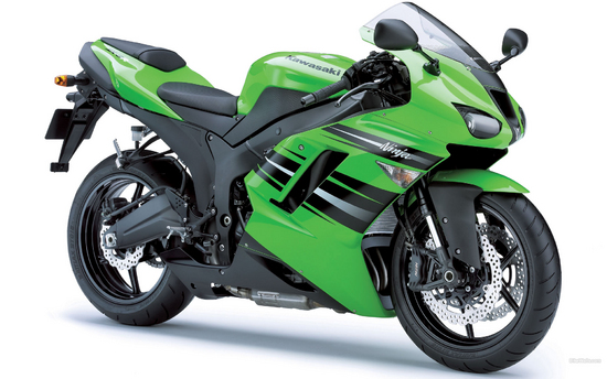 Name: Kawasaki_Ninja.jpg Größe: 1920x1200 Dateigröße: 799202 Bytes