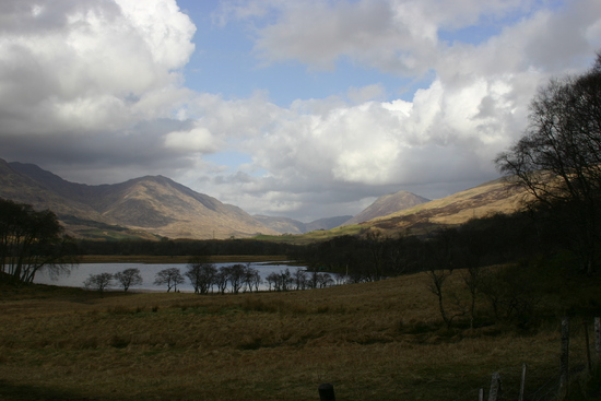 Name: Scotland_ori.jpg Größe: 3072x2048 Dateigröße: 2301308 Bytes
