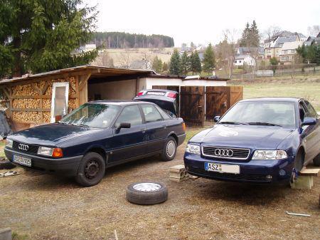 Name: Audi-A4_16er2.jpg Größe: 450x337 Dateigröße: 56031 Bytes
