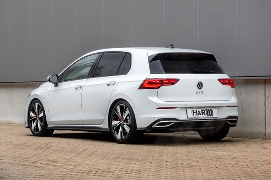 Name: VW-Golf-GTE---Sportfedern---Heck.jpg Größe: 1772x1181 Dateigröße: 572852 Bytes