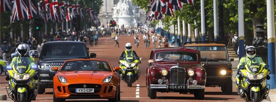 Name: current_and_heritage_jaguar_and_land_rover_vehicles_on_the_mall_Cropper_Header.jpg Größe: 688x257 Dateigröße: 71166 Bytes