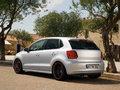 Name: Volkswagen-Polo_2010_1600x1200_wallpaper_2c.jpg Größe: 1600x1200 Dateigröße: 600376 Bytes