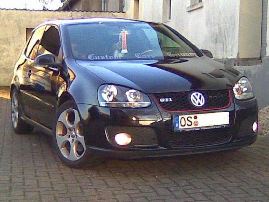 Name: Golf5_GTI_CG_Motorsp_1.jpg Größe: 800x600 Dateigröße: 83593 Bytes