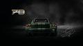 Luxus + Supersportwagen - Donkervoort D8 GTO JD70