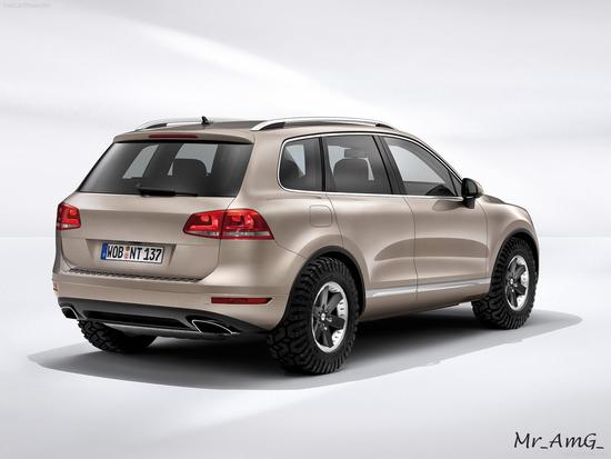 Name: VW_Touareg_2011_j.jpg Größe: 1600x1200 Dateigröße: 422896 Bytes