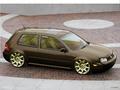 Name: Volkswagen-Golf-IV-128nobel.jpg Größe: 1600x1200 Dateigröße: 935703 Bytes