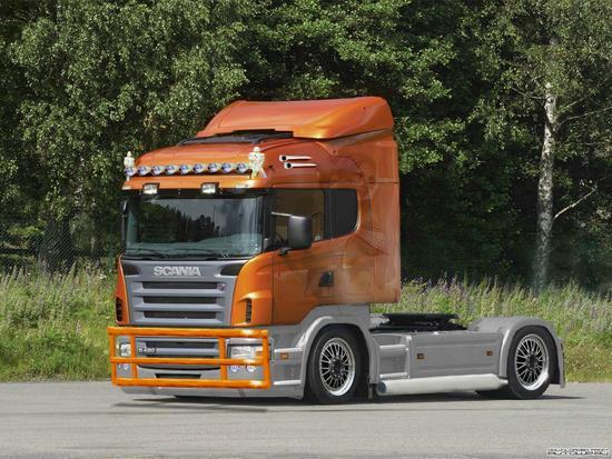 Name: Scania_getunt.JPG Größe: 1600x1200 Dateigröße: 407209 Bytes