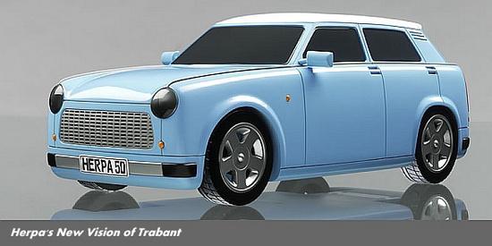 Name: trabant-0.jpg Größe: 590x295 Dateigröße: 59197 Bytes