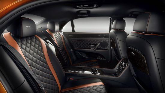 Name: Bentley_Flying_Spur_W12_S6.jpg Größe: 1920x1080 Dateigröße: 251598 Bytes